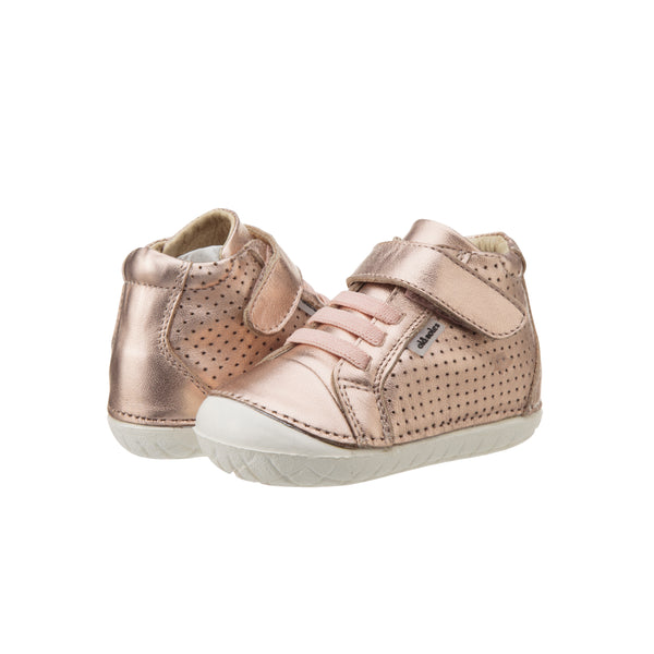 Cheer Pave Copper