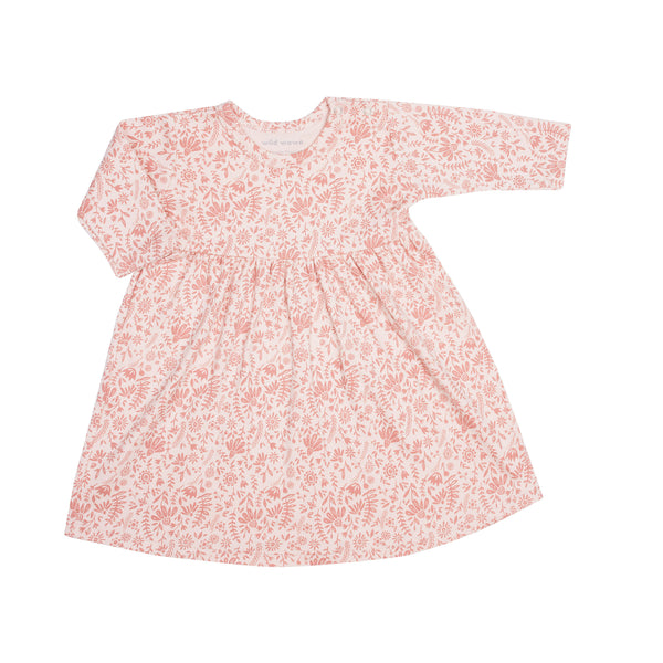 Rosebloom Ella Dress