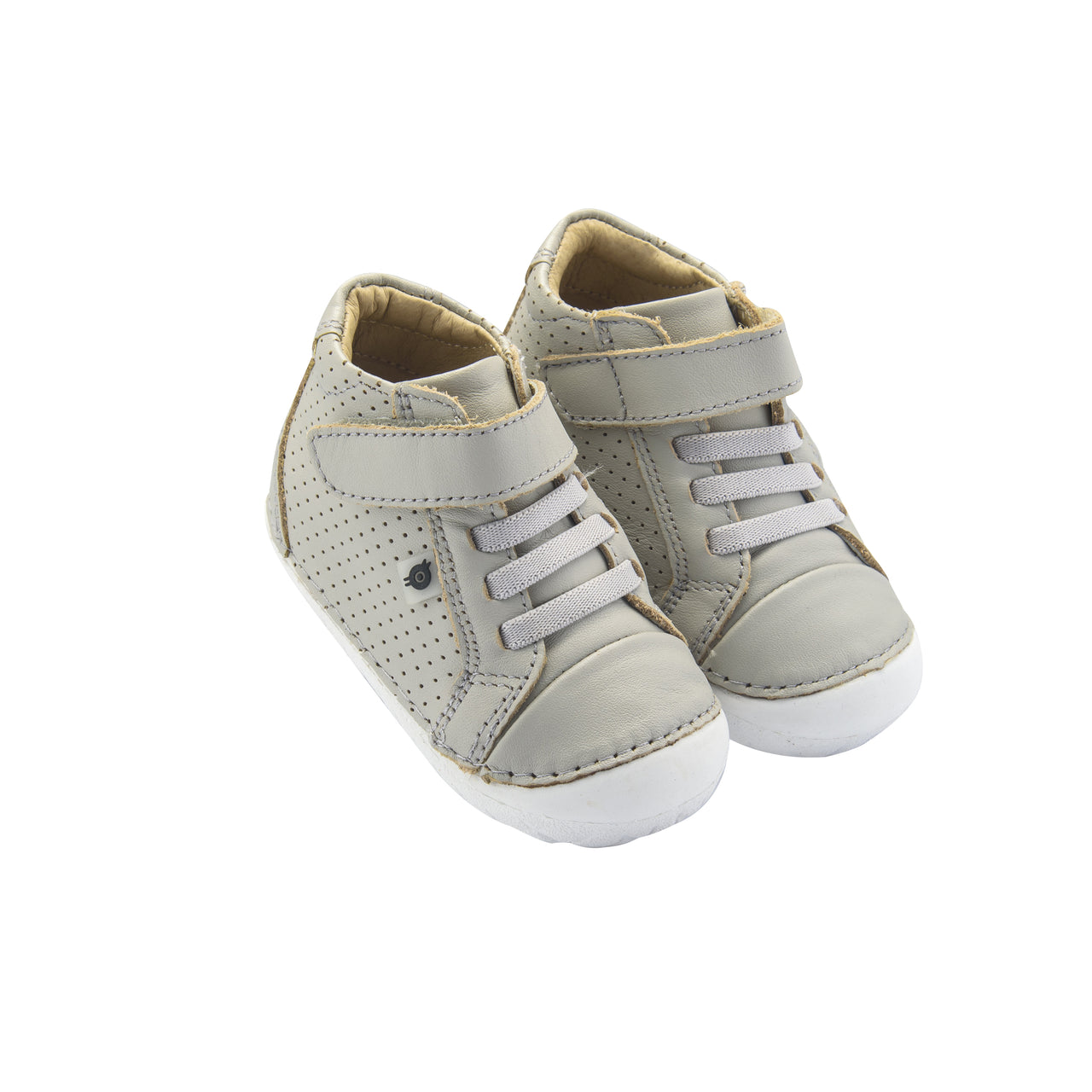 Cheer Pave Gris Grey