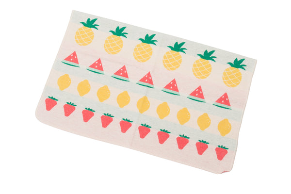 Juwel Blanket Watermelon Slices