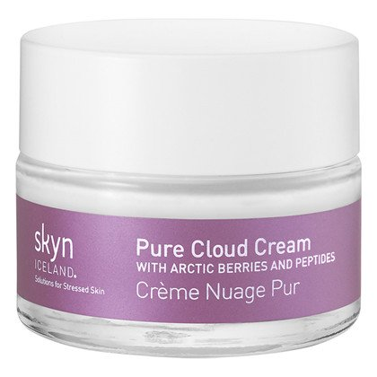Skyn Iceland - Pure Cloud Cream, 50 ml.