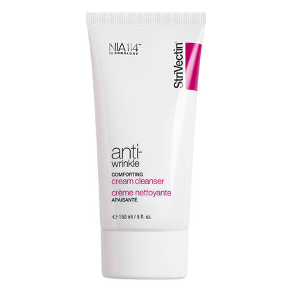 StriVectin - Comforting Cream Cleanser.