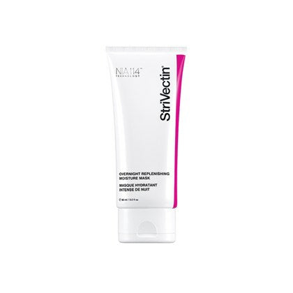 StriVectin - Overnight Replenishing Moisture Mask.
