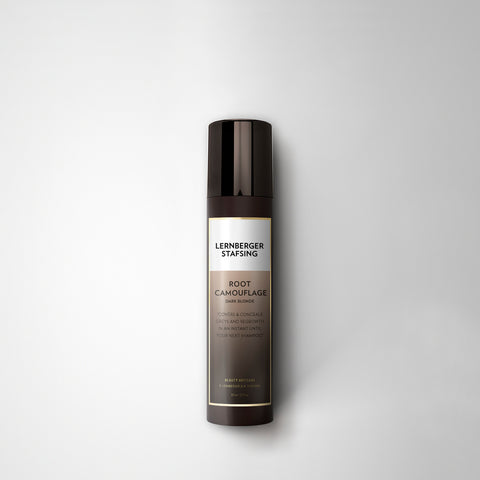 Lernberger Stafsing Haircare - Rootcamouflage - 4 nuancer.