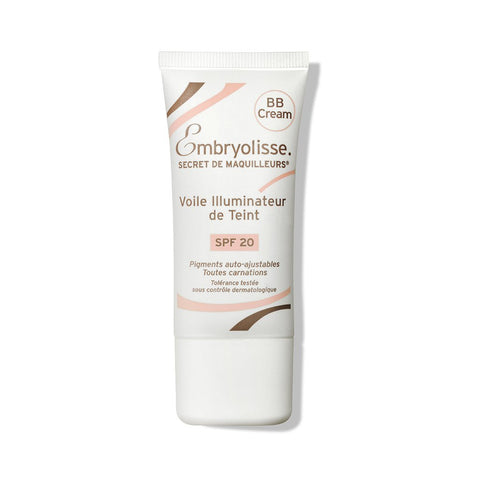 Embryolisse - BB Cream SPF 20, 30 ml.
