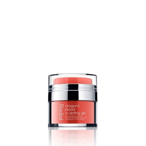 Rodial - Dragon's Blood Sculpting Gel.