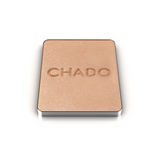 CHADO - POUDRE SCINTILLANTE HIGHLIGHTER