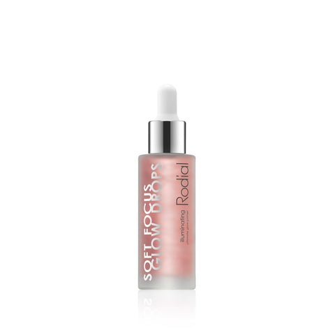 Rodial - Soft Focus Glow Drops.