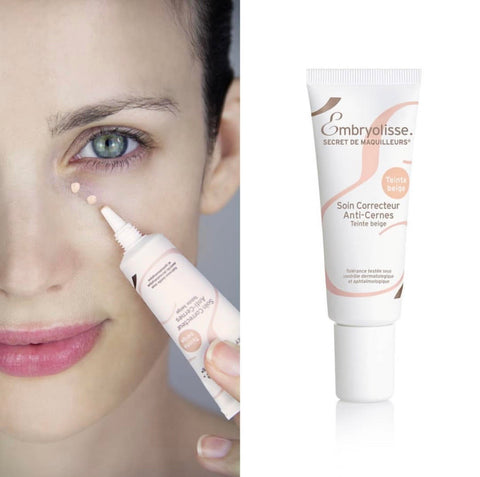 Embryolisse - Concealer Correcting Care - To nuancer.