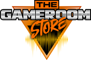 The GameRoom Store