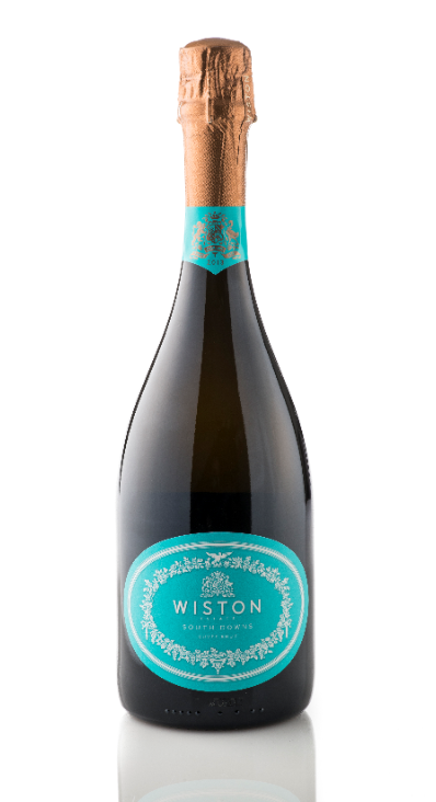 Product Review: Wiston Estate Cuvée Brut 2013