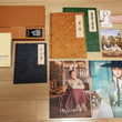 Used 100 Days My Prince Kdrama Blu-ray Pre-order