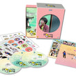 Used My Girlfriend is a Nine-Tailed Fox DVD Boxset
