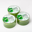 Aloe Vera Soothing Gel 100% 300ml Korean Skin Care Discount Price x 3pcs