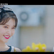 IU Hotel Del Luna Hair Band 13 Episode Velvet Ribbon Crystal - Kpopstores.Com