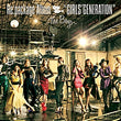Used Girls' Generation The Boys CD DVD First Press Limited Edition