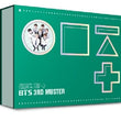 Used BTS 3rd Muster Army.Zip+ DVD 2 Disc Limited Edition - Kpopstores.Com