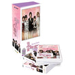 Used Boys Over Flowers DVD 9 Disc Normal Edition - Kpopstores.Com