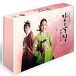 Jang Ok Jung Living in Love DVD English Subtitled - Kpopstores.Com