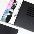 Used BigBang 10th Anniversary The Limited Edition