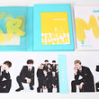 Used BTS ARMY Membership Kit 3rd Term Official Fanclub - Kpopstores.Com