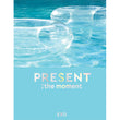 Used EXO PRESENT the moment Photobook Vol. 2
