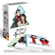 Will It Snow For Christmas Kdrama DVD 6 Disc - Kpopstores.Com