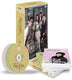 Coffee House Korean Drama DVD Box Set