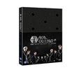 Used EXO FROM. EXOPLANET #1 The Lost Planet in Seoul Korea Version - Kpopstores.Com