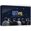 Used GOT7 GOT7ing 3 Disc Photobook Korea Version - Kpopstores.Com