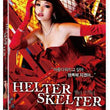 Helter Skelter Movie DVD Korea Version - Kpopstores.Com