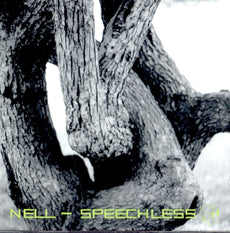 Used NELL Speechless Indie 2 - Kpopstores.Com