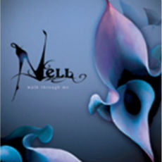 Used NELL Walk Through Me 2nd Album Repackage - Kpopstores.Com