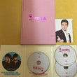 Used Oh My Venus DVD Making 3 Disc