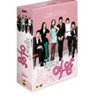 Queen of Housewives Korean Drama DVD MBC TV Drama Korea Version - Kpopstores.Com