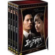 Royal Family DVD English Subtitled First Press Limited Edition - Kpopstores.Com