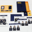 Twice Official Fanclub ONCE 2nd Generation Kit