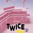 Used TWICE TV3 Limited Edition Korea Version - Kpopstores.Com