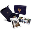 The Heirs Korean Drama Photocard Set