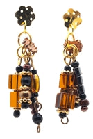 Fair Trade Earrings - MSNE7