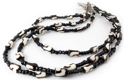 Fair Trade Necklace - MNDN3