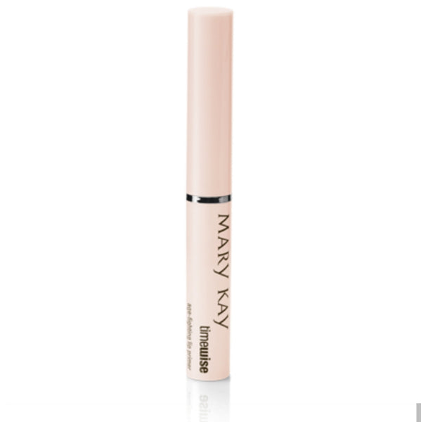 TimeWise® Age-Fighting Lip Primer