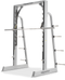 Freemotion - Epic Free Weight Smith Machine