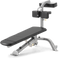 Freemotion - Epic Free Weight Ab Bench