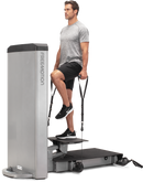 Freemotion - GENESIS DS Lift / Step