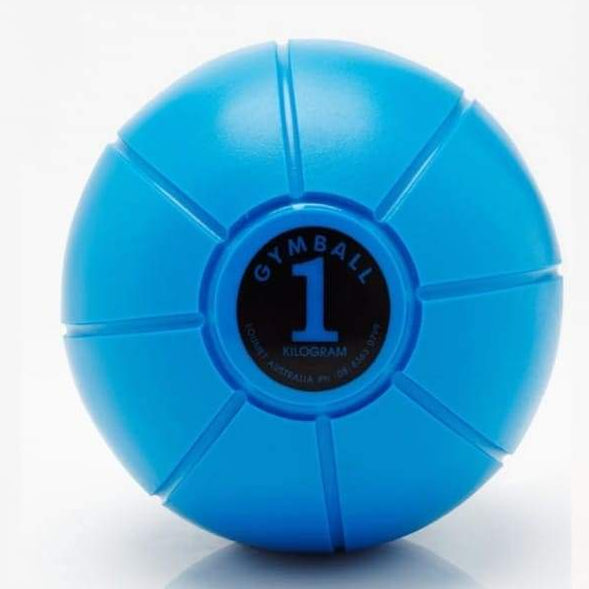 LOUMET™ GYM BALL