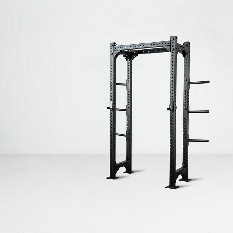 Power Rack HD 1