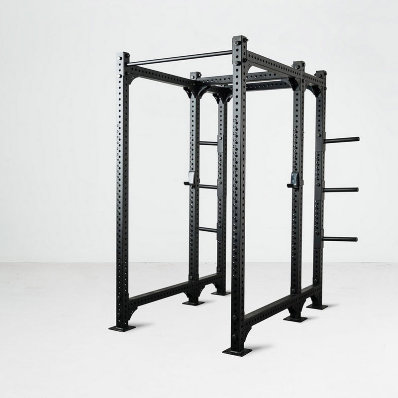Power Rack HD 3