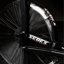 Xebex Air Bike Windcover