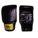 EVERLAST SLAGHANSKE BOSTON